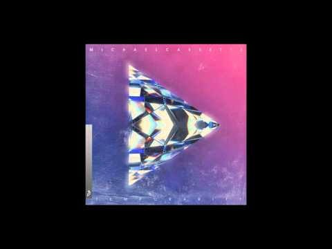 Michael Cassette - Nevermore HD