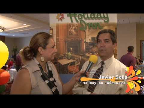Taste of West Orange County & Tabletop Business Expo