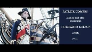 Patrick Gowers: I Remember Nelson (1982) thumbnail