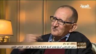 يوم رفضت المخابرات الجزائرية اغتيال بن بلة