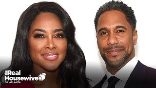 Huge RHOA Scandals That Shook Up Kenya Moore's Marriage