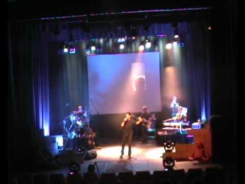 Shine on - Live - Pink Floyd (MDVD) (2009) - imusic.dk