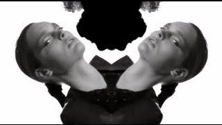 LADY GAGA - APPLAUSE   FASHION FILM
