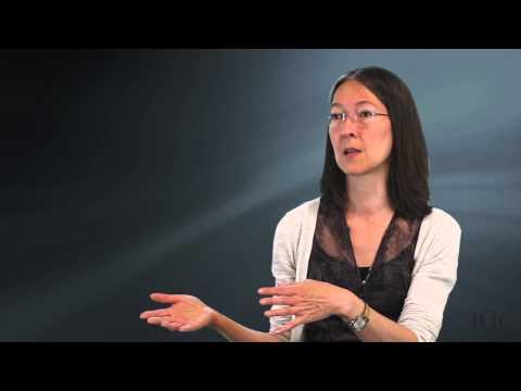 Helen Fay Dowker - Path Integral Interpretation