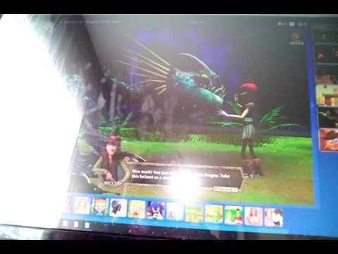 Прохождение игры драконы дикие небеса