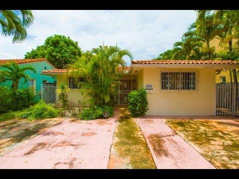 1645  Sw 10 St Miami, FL 33135 RESF.COM