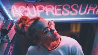 666 Rhythm Takes Contro Ibiza Deep Remix 2017
