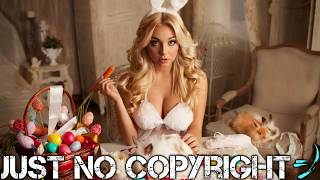 NO COPYRIGHT MUSIC [Dance & EDM Music March 2019 Without Words] ADPRMN & EDMAA - Aurora