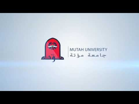 Photo of كلية علوم الرياضة في جامعة مؤتة – الرياضة