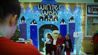 Winter Wish 2017