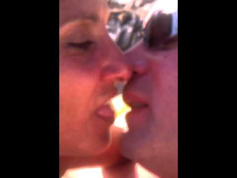 Umm that KISS