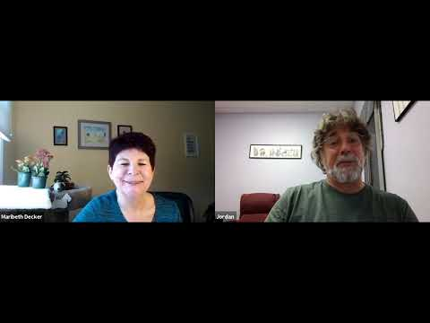 Chiropractic and Massage for Animals with Holistic Vet, Dr. Kocen DVM, CVA