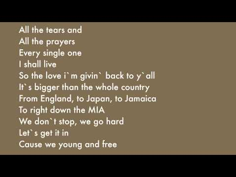 Sean Kingston - Back 2 Life (BRAND NEW 2012!!! Lyrics) Ft. T.I.