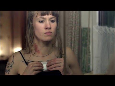 RATNICA  - Ceo Film sa prevodom