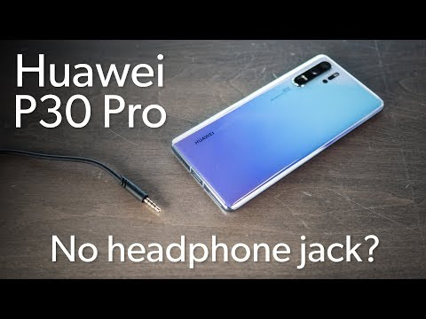 The headphone jack is a pro feature!!