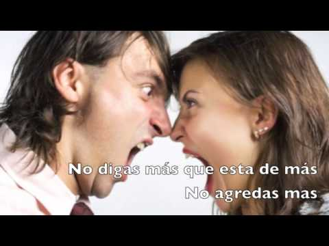 Reconciliación Ricardo Arjona letra