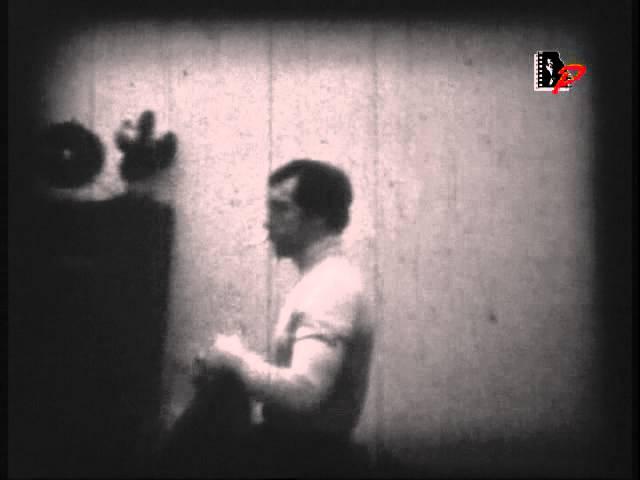 Владимир Высоцкий о критических публикациях в прессе