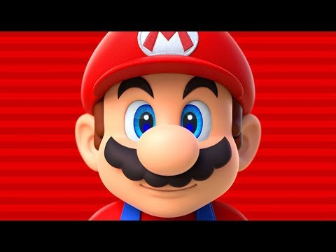 When Nintendo Apologized To Gamers