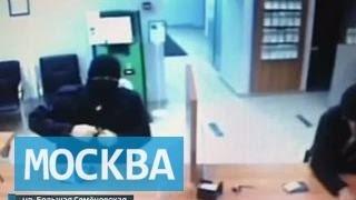 видео Турфирмы на Семеновской