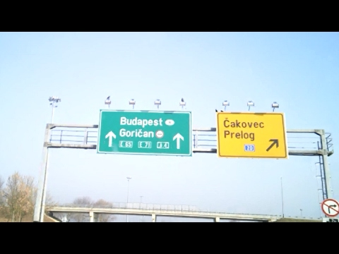 1 of 3 Political asylum in Hungary during 2017