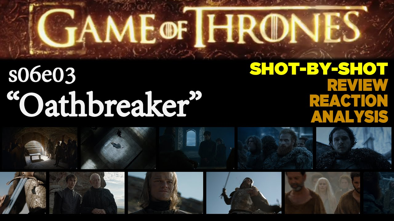 game of thrones s06e01 download mp4
