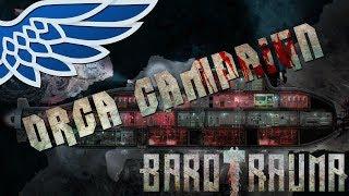 BAROTRAUMA | Traitor Mode Multiplayer - Barotrauma Let's Play Gameplay.