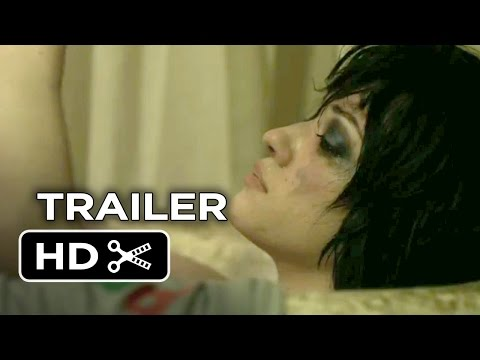 To Write Love on Her Arms   1 2015  Kat Dennings, Chad Michael Murray Movie HD