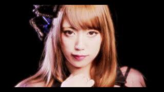 リリックホリック歌劇団「Alice」MV YouTube Ver