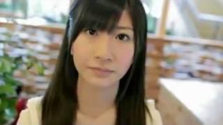 石田晴香 キス AKB1/48 アイドルとグアムで恋したら・・・