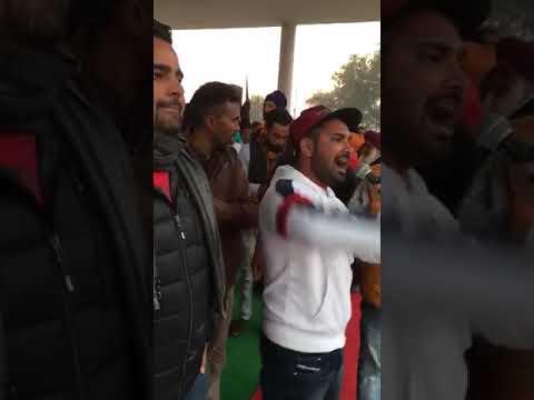 1show bahit vdiya gya Congrates Jaspreet Sangha bro