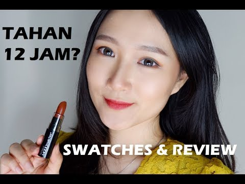 moodmatcher-lipstick-swatches-and-review-|-charyn-clementine