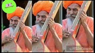 देसी भजन ....धना भारती सुपर हिट भजन. राजस्थानी..   Marvadi. Desi. Bhajan. Mp4