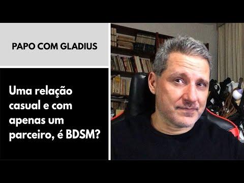 116/04---uma-relaÇÃo-casual-e-com-apenas-um-parceiro,-É-bdsm?-|-papo-com-gladius