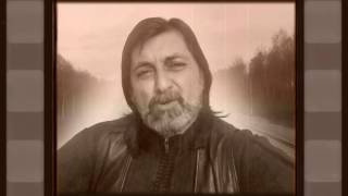 """""""ДЖЕНТЛЬМЕНЫ НА ДАЧЕ"""" - Робик Черный"""