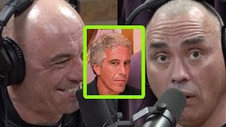 Eddie Bravo: Jeffrey Epstein Could Still Be Alive