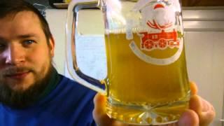 Варим Пиво Дома. Карбонизация в кеге и дегустация.(, 2016-04-16T19:40:40.000Z)