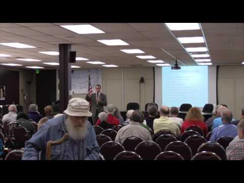 MCSIG Health Care Benefits for Retirees over 65