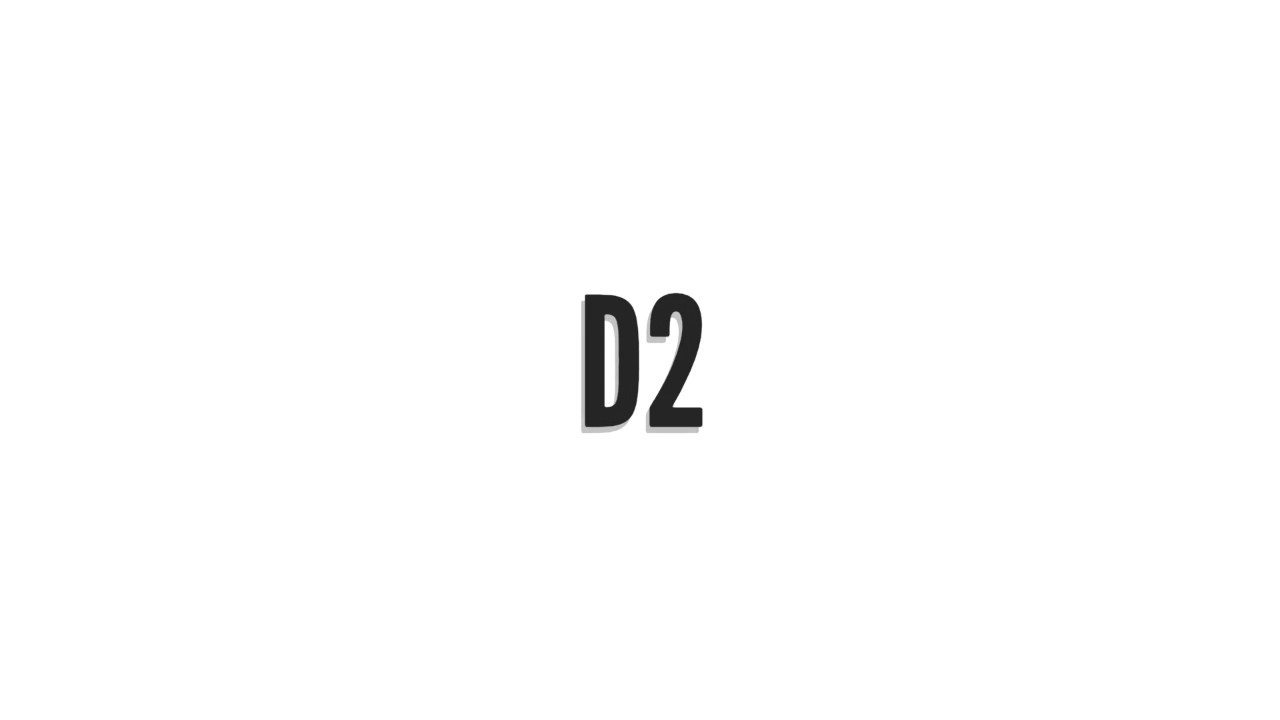 D2 61 key piano youtube d2 61 key piano hexwebz Choice Image