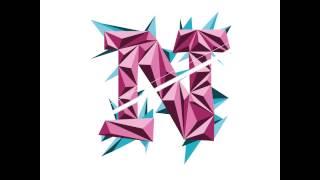 Animation Typographique - Rockwell Bold