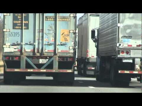 UPS - UNITED PARCEL SERVICE 2646600 DEC1, 2010