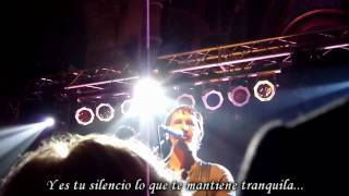 Best Laid Plans - James Blunt (subtitulado En EspaÑol / English Subtitled)