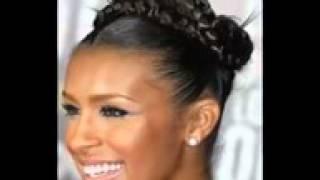 Video Baikoko dance usa ass  Black Women 2014 download MP3, 3GP, MP4, WEBM, AVI, FLV September 2018