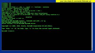 How To install JetBrains Toolbox App on ubuntu 17 zesty zapus - BX