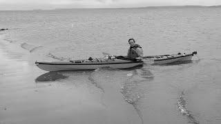 Paddle Accidents Episode 2 | Dungeness Spit, Washington