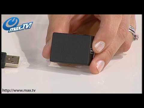 GSM Audio Bug