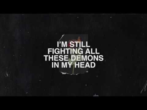 Phora - Love Yourself [Official Lyric Video]