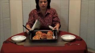 Apple Dumplings Video.mp4