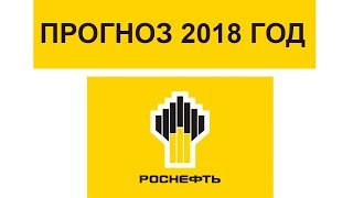 видео покупка акций роснефть