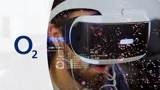 PlayStation VR Setup - So richtest du deine PSVR-Brille richtig ein