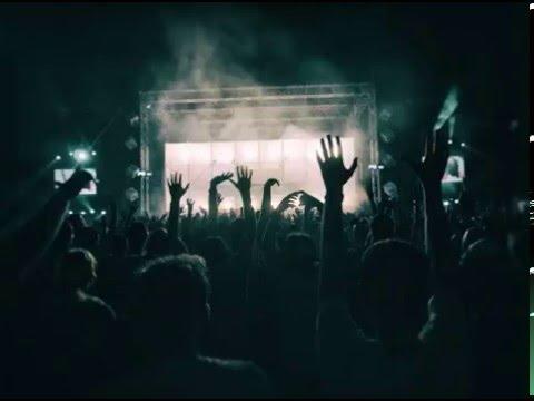 Flo rida - My House [ Imadeus Remix ]